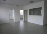 Ufficio / Studio in affitto a Cassola, 5 locali, zona Zona: San Giuseppe, prezzo € 800 | Cambio Casa.it