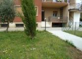 Appartamento in affitto a Illasi, 4 locali, zona Zona: Cellore, prezzo € 500 | Cambio Casa.it