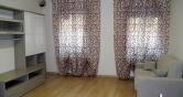 Appartamento in affitto a Padova, 1 locali, zona Località: Prato della Valle, prezzo € 400 | Cambio Casa.it