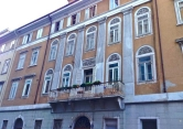 Ufficio / Studio in affitto a Trieste, 9999 locali, zona Zona: Centro, prezzo € 460 | CambioCasa.it