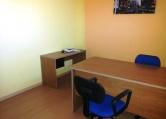 Magazzino in affitto a Silvi, 9999 locali, zona Zona: Silvi Marina, prezzo € 280 | CambioCasa.it