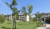 Appartamento in vendita a Fontanafredda, 3 locali, prezzo € 136.500 | CambioCasa.it