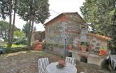 Rustico / Casale in vendita a Sinalunga, 6 locali, zona Località: Sinalunga, prezzo € 190.000 | Cambio Casa.it
