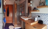 Appartamento in vendita a Villanova di Camposampiero, 3 locali, zona Zona: Mussolini, prezzo € 127.000 | Cambio Casa.it