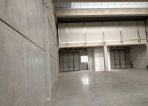 Capannone in vendita a Vigonza, 9999 locali, zona Zona: Peraga, Trattative riservate | Cambio Casa.it