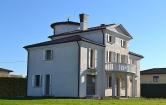Villa in vendita a Stra, 6 locali, zona Zona: San Pietro di Stra, prezzo € 350.000 | Cambio Casa.it