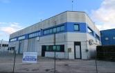 Capannone in affitto a Teolo, 9999 locali, zona Zona: San Benedetto, prezzo € 1.950 | Cambio Casa.it