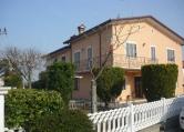 Villa Bifamiliare in vendita a Meolo, 6 locali, zona Località: Meolo, prezzo € 220.000 | CambioCasa.it