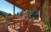 Appartamento in vendita a Gaiole in Chianti, 5 locali, zona Località: Gaiole in Chianti, prezzo € 190.000 | Cambio Casa.it
