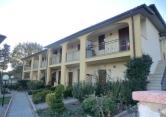 Appartamento in vendita a Castiglion Fibocchi, 4 locali, zona Località: Castiglion Fibocchi, prezzo € 135.000 | CambioCasa.it