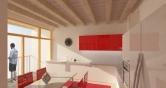 Appartamento in vendita a Ospedaletto Euganeo, 8 locali, zona Località: Ospedaletto Euganeo, prezzo € 130.000 | Cambio Casa.it