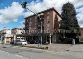Appartamento in vendita a Savignano sul Panaro, 5 locali, zona Zona: Mulino, prezzo € 160.000 | Cambio Casa.it