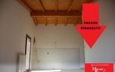 Appartamento in vendita a Fiumicello, 2 locali, zona Località: Fiumicello - Centro, prezzo € 89.000 | Cambio Casa.it