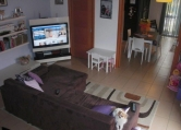 Appartamento in vendita a Torreglia, 4 locali, zona Località: Torreglia - Centro, prezzo € 149.000 | CambioCasa.it