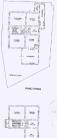 Villa in vendita a Padova, 9999 locali, zona Località: Savonarola, prezzo € 140.000 | Cambio Casa.it