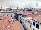 Appartamento in affitto a Arezzo, 5 locali, zona Località: Arezzo - Centro, prezzo € 700 | Cambio Casa.it