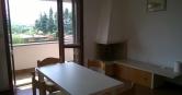 Appartamento in affitto a Muscoline, 3 locali, prezzo € 400 | Cambio Casa.it