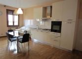 Appartamento in vendita a Santa Margherita d'Adige, 2 locali, zona Località: Santa Margherita d'Adige - Centro, prezzo € 380 | Cambio Casa.it