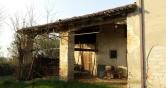 Rustico / Casale in vendita a Due Carrare, 9999 locali, prezzo € 150.000 | CambioCasa.it