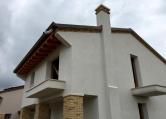 Villa Bifamiliare in vendita a Altivole, 8 locali, zona Zona: Caselle, prezzo € 295.000 | Cambio Casa.it