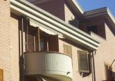 Appartamento in vendita a Bucine, 5 locali, zona Zona: Levane, prezzo € 165.000 | CambioCasa.it
