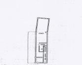 Appartamento in vendita a Padova, 2 locali, zona Località: Brusegana, prezzo € 85.000 | Cambio Casa.it
