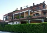 Appartamento in affitto a Corciano, 2 locali, zona Zona: San Mariano, prezzo € 500 | Cambio Casa.it