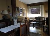 Villa in vendita a Rovigo, 5 locali, zona Zona: Centro, prezzo € 199.000   CambioCasa.it