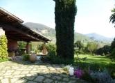 Villa in vendita a Rovolon, 6 locali, zona Località: Rovolon, prezzo € 720.000 | Cambio Casa.it