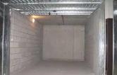 Box / Garage in vendita a Este, 9999 locali, zona Località: Este, prezzo € 33.000 | Cambio Casa.it