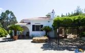 Villa in vendita a Domus De Maria, 5 locali, zona Località: Domus De Maria, prezzo € 320.000 | Cambio Casa.it