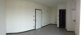 Appartamento in vendita a Calcinato, 2 locali, prezzo € 65.000 | Cambio Casa.it