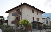 Villa Bifamiliare in vendita a San Michele all'Adige, 4 locali, zona Zona: Grumo, prezzo € 340.000 | Cambio Casa.it