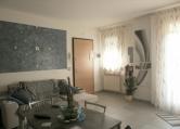 Appartamento in vendita a Loreo, 2 locali, zona Località: Loreo, prezzo € 90.000 | Cambio Casa.it