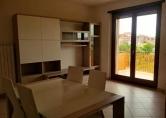 Appartamento in affitto a Sora, 3 locali, prezzo € 550 | Cambio Casa.it