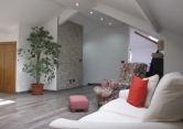Appartamento in vendita a Cantù, 4 locali, zona Località: Cantù - Centro, prezzo € 350.000 | Cambiocasa.it