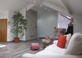 Villa Bifamiliare in vendita a Cantù, 4 locali, zona Località: Cantù - Centro, prezzo € 350.000 | Cambio Casa.it