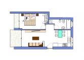 Appartamento in vendita a Terlano, 2 locali, prezzo € 225.000 | Cambio Casa.it