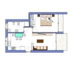 Appartamento in vendita a Terlano, 2 locali, prezzo € 250.000 | Cambio Casa.it
