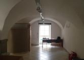 Negozio / Locale in vendita a Ora, 9999 locali, prezzo € 260.000 | Cambio Casa.it