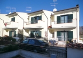 Villa a Schiera in vendita a Castiglion Fibocchi, 4 locali, zona Località: Castiglion Fibocchi, prezzo € 170.000 | Cambio Casa.it