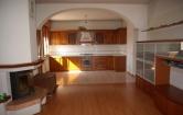Villa in vendita a Dolo, 5 locali, prezzo € 320.000 | Cambio Casa.it