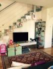 Appartamento in vendita a Vigonza, 5 locali, zona Zona: Capriccio, prezzo € 169.000 | Cambio Casa.it