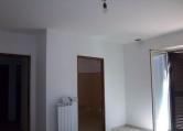 Appartamento in vendita a Sora, 3 locali, zona Località: Sora, prezzo € 150.000 | Cambio Casa.it