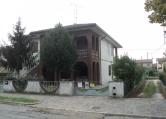 Appartamento in vendita a Lagosanto, 6 locali, zona Località: Lagosanto - Centro, prezzo € 160.000 | Cambio Casa.it
