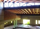 Immobile Commerciale in vendita a Castello di Godego, 4 locali, Trattative riservate | Cambio Casa.it