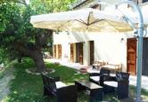 Rustico / Casale in vendita a Mombaroccio, 5 locali, zona Zona: Villagrande, prezzo € 375.000 | Cambio Casa.it