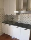 Appartamento in affitto a Padova, 2 locali, zona Località: Madonna Pellegrina, prezzo € 500   CambioCasa.it