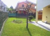 Appartamento in vendita a Campodoro, 2 locali, zona Località: Campodoro - Centro, prezzo € 75.000 | Cambio Casa.it