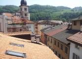 Appartamento in vendita a Lavis, 3 locali, zona Località: Lavis - Centro, prezzo € 150.000 | Cambio Casa.it
